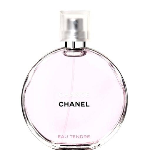 nước hoa CHANEL Chance Eau Tender