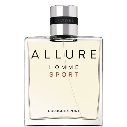 nuoc hoa CHANEL Allure Homme Sport Cologne