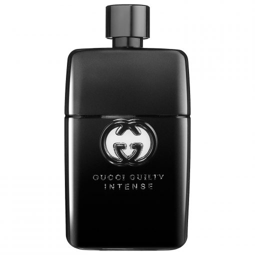nuoc hoa GUCCI Guilty Pour Homme Intense (EDT)