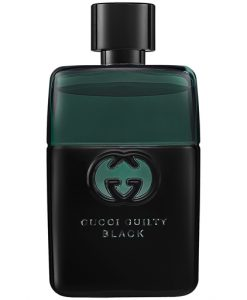 nuoc hoa GUCCI Gulity Black Pour Homme