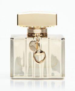 nuoc hoa GUCCI Premiere Eau De Parfum