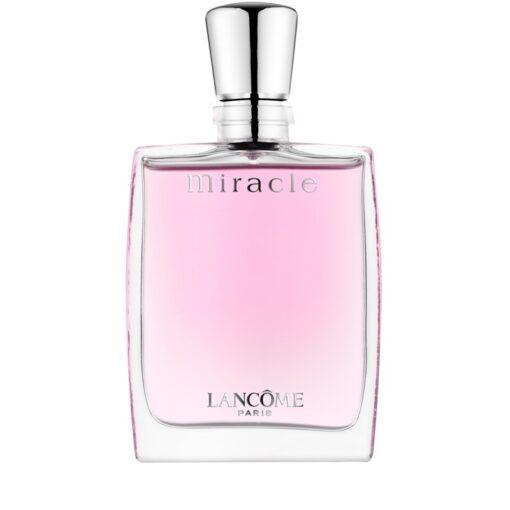 nuoc hoa LANCOME Miracle Eau De Parfum