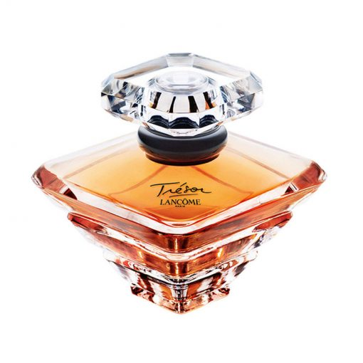 nuoc hoa LANCOME Tresor Eau De Parfum