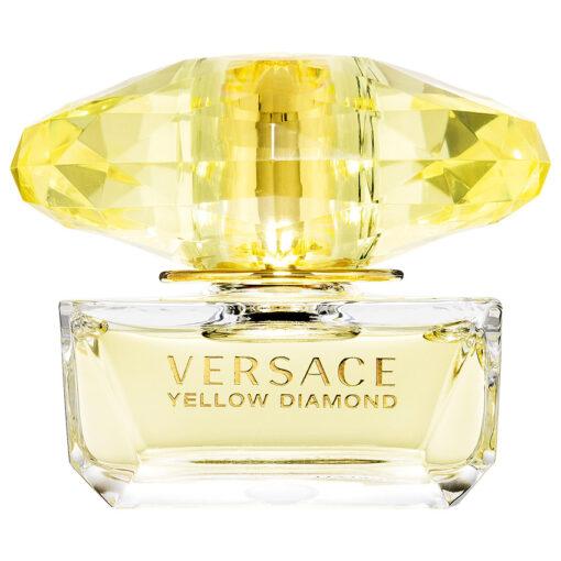 nuoc hoa VERSACE Yellow Diamond Eau De Toilette