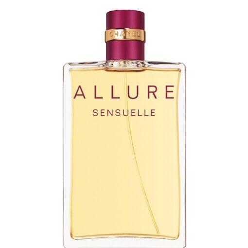 nước hoa chanel Allure Eau Sensualle