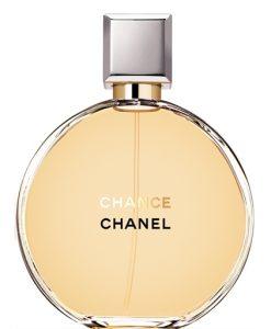 Nước hoa chanel chance eau parfum