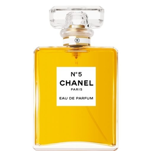 Nước hoa CHANEL N5 Eau De Parfum For Women