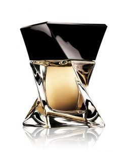 nuoc-hoa-lancome_hypnose_homme_edt