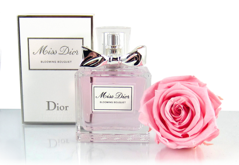 miss dior blooming bouquet 5ml 1