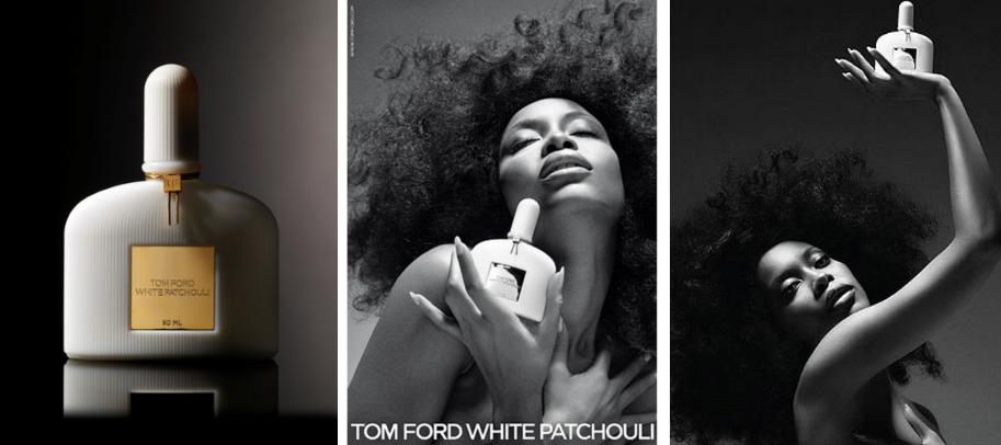 TOM FORD White Patchouli | NuocHoaChanel.vn