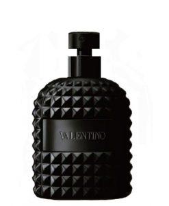 Nước hoa Valentino Uomo edition noire
